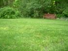 lawn03