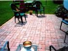 brick_patio