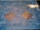 brick_inset