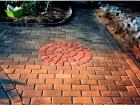 brick_mandala