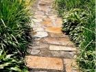 flagstone_walk