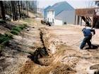 raingarden_excavation