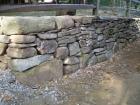 stonewall-07-12-120