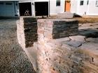 stonewall_08