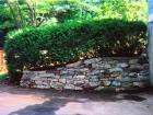 stonewall_11